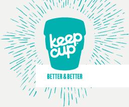 Produkter KeepCup